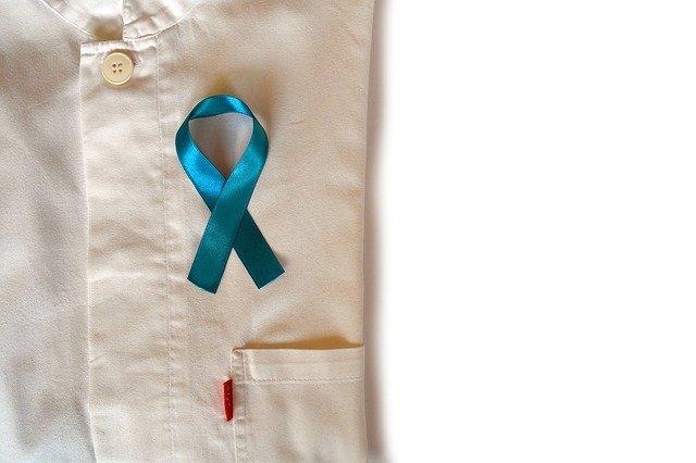 niekonwencjonalne metody leczenia raka
