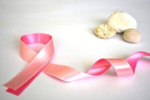 chemioterapia bez skutków ubocznych