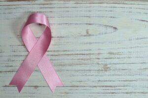 sposoby leczenia raka