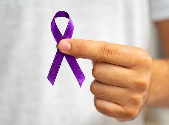 ile kosztuje leczenie raka